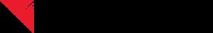 MiA_Logo_noTagLine_color-380x58