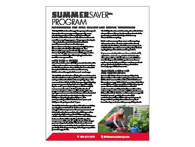 thumbnail_385x289_IA-SS-HVAC-ref-sheet